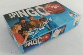 spingo_2