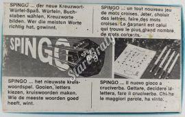 spingo_3
