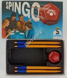 spingo_5
