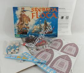 Srebrna Flota3