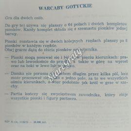 warcabymlynek_9