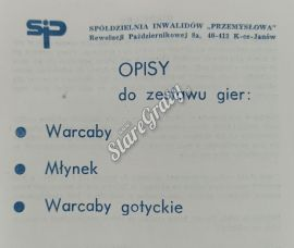 warcabymlynek_6