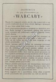 warcaby_mlynek_12