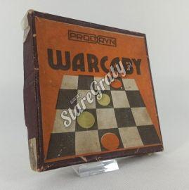 warcaby_prodryn_3