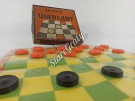 warcaby_prodryn_5