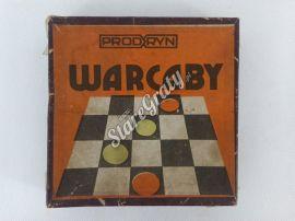 warcaby_prodryn_4