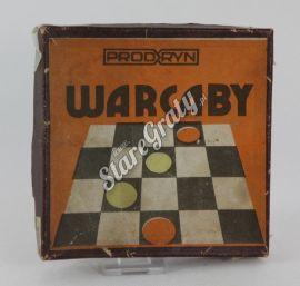 warcaby_prodryn_1