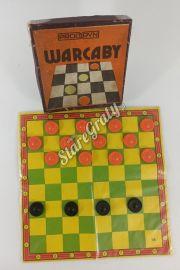 warcaby_prodryn_6