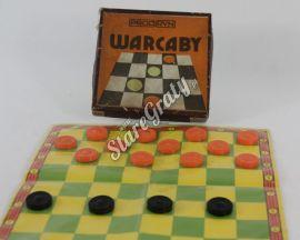 warcaby_prodryn_2