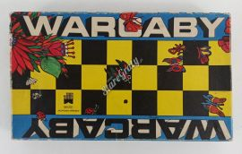 warcaby_wosi_2