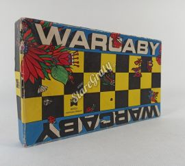 warcaby_wosi_1