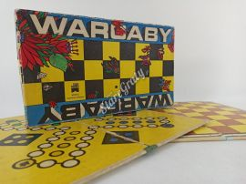 warcaby_wosi_3
