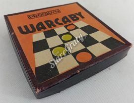 warcabyprodryn2_2