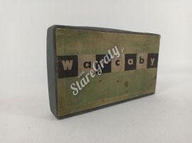 warcaby_1
