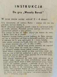 wesoly_berek_2