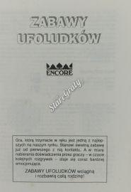 zabawy_ufoludków_5