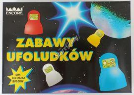 zabawy_ufoludków_1