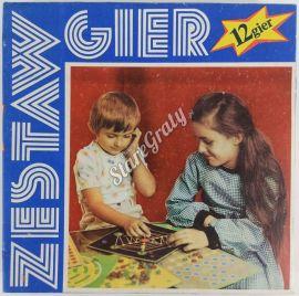 zestaw12gier3_2