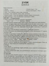 zysk_7