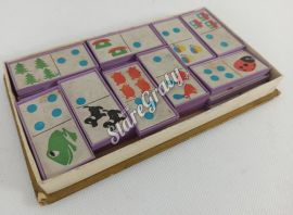 Domino3_1