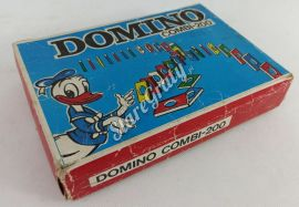 domino_combio_2