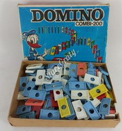 domino_combio_3