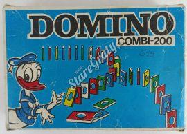 domino_combio_1