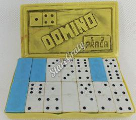 domino_sj_praca_3