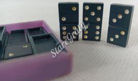 Domino małe podróżne1