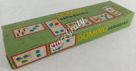domino_ukladanka__2