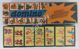 Domino_4