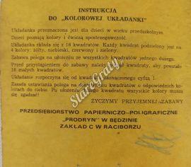 KolorowaUkladanka_3