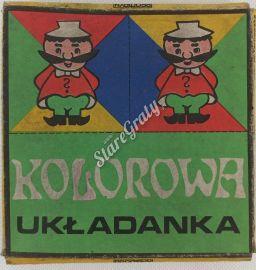 KolorowaUkladanka_1