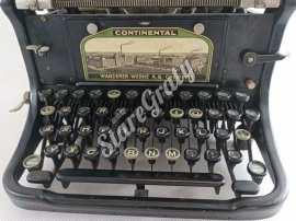 zabytkowa-maszyna-do-pisania-11