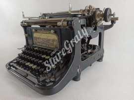 zabytkowa-maszyna-do-pisania-22