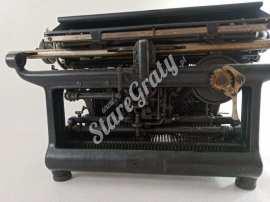 zabytkowa-maszyna-do-pisania-55