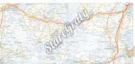 stare-plany-miast-25