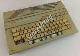 komputer-atari65xe-stary-komputer-1