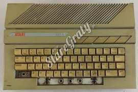 komputer-atari65xe-stary-komputer-2