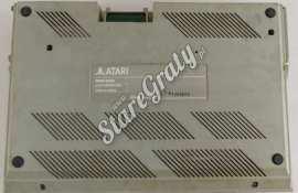 komputer-atari65xe-stary-komputer-4