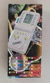 gra-tetris-1