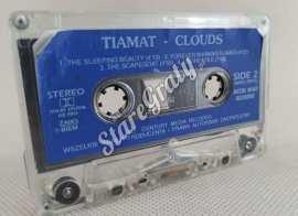 kasety-magnetofonowe
