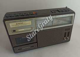 kasprzak-stary-magnetofon-1