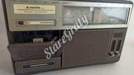 kasprzak-stary-magnetofon-2