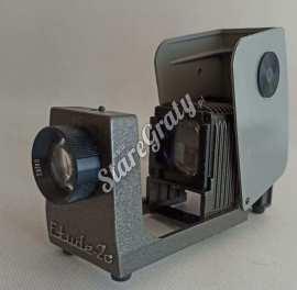 projektor-etude-3