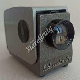 projektor-etude-4