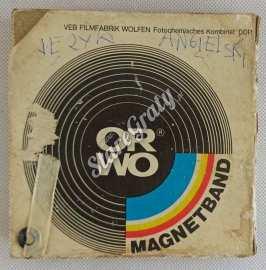 magnetofon-szpulowy-tasmy-1
