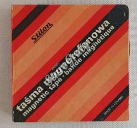 magnetofon-szpulowy-tasmy-4