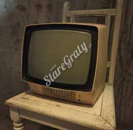 telewizor-unimor-5