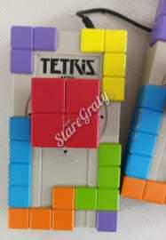 stary-tetris-2